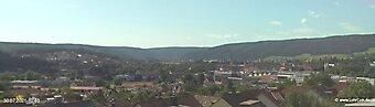 lohr-webcam-30-07-2021-10:40
