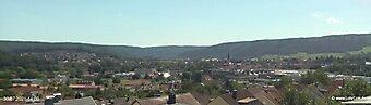 lohr-webcam-30-07-2021-14:00