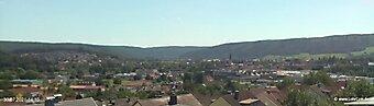 lohr-webcam-30-07-2021-14:10
