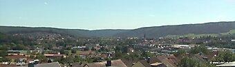 lohr-webcam-30-07-2021-14:20