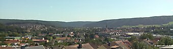 lohr-webcam-30-07-2021-14:50