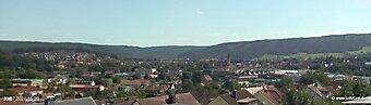 lohr-webcam-30-07-2021-15:20