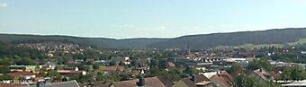 lohr-webcam-30-07-2021-15:30