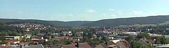 lohr-webcam-30-07-2021-16:20