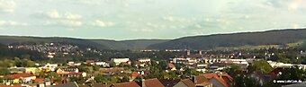 lohr-webcam-30-07-2021-19:10