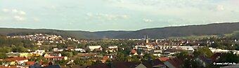 lohr-webcam-30-07-2021-19:20