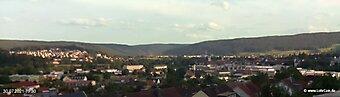 lohr-webcam-30-07-2021-19:30