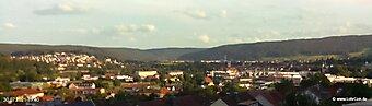 lohr-webcam-30-07-2021-19:40