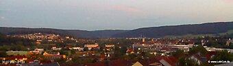 lohr-webcam-30-07-2021-21:20