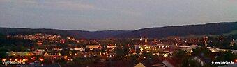 lohr-webcam-30-07-2021-21:30