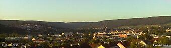 lohr-webcam-31-07-2021-06:40