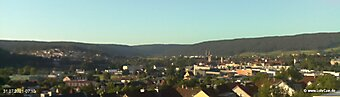lohr-webcam-31-07-2021-07:10