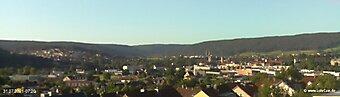 lohr-webcam-31-07-2021-07:20