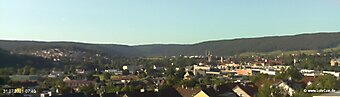 lohr-webcam-31-07-2021-07:40