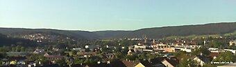 lohr-webcam-31-07-2021-07:50