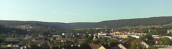 lohr-webcam-31-07-2021-08:00