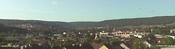 lohr-webcam-31-07-2021-08:10