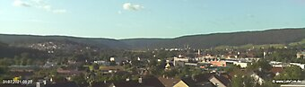 lohr-webcam-31-07-2021-08:20