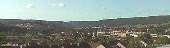 lohr-webcam-31-07-2021-08:30
