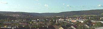 lohr-webcam-31-07-2021-08:40