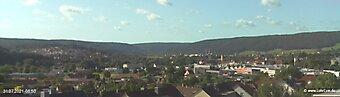 lohr-webcam-31-07-2021-08:50