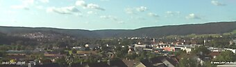 lohr-webcam-31-07-2021-09:00