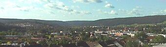 lohr-webcam-31-07-2021-09:10