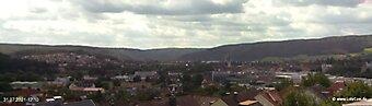 lohr-webcam-31-07-2021-12:10