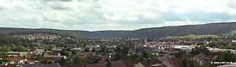 lohr-webcam-31-07-2021-15:30