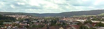 lohr-webcam-31-07-2021-15:50