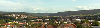 lohr-webcam-31-07-2021-18:20