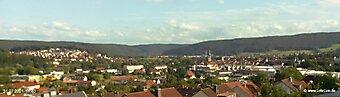 lohr-webcam-31-07-2021-18:40