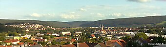 lohr-webcam-31-07-2021-19:10