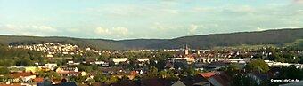 lohr-webcam-31-07-2021-19:20