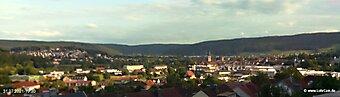 lohr-webcam-31-07-2021-19:30