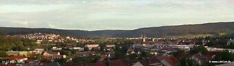 lohr-webcam-31-07-2021-19:50