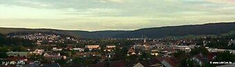 lohr-webcam-31-07-2021-20:20