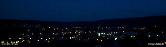 lohr-webcam-31-07-2021-21:40