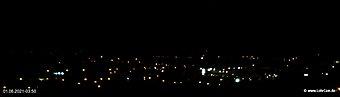 lohr-webcam-01-06-2021-03:50