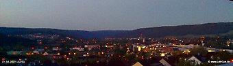 lohr-webcam-01-06-2021-04:50