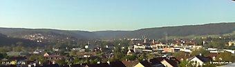 lohr-webcam-01-06-2021-07:20