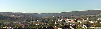 lohr-webcam-01-06-2021-07:50