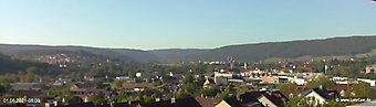 lohr-webcam-01-06-2021-08:00