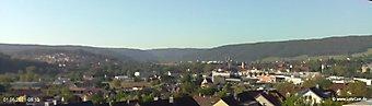 lohr-webcam-01-06-2021-08:10
