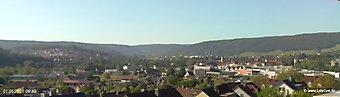 lohr-webcam-01-06-2021-08:40