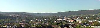 lohr-webcam-01-06-2021-09:00