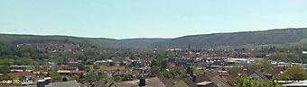 lohr-webcam-01-06-2021-13:50