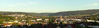 lohr-webcam-01-06-2021-19:50
