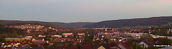 lohr-webcam-01-06-2021-21:40