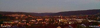 lohr-webcam-01-06-2021-21:50